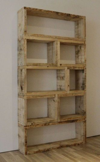 Diy Furniture 80